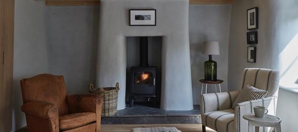 7-ways-make-home-look-elegant-on-budget