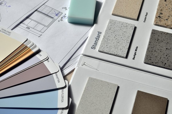 how-to-project-manage-home-renovation-extension
